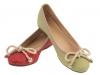 guliver-cipele-proljece-ljeto-2014-10