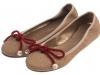 guliver-cipele-proljece-ljeto-2014-3