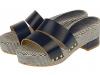guliver-cipele-proljece-ljeto-2014-37