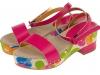 guliver-cipele-proljece-ljeto-2014-39