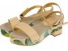 guliver-cipele-proljece-ljeto-2014-40