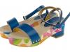 guliver-cipele-proljece-ljeto-2014-41