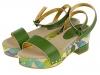 guliver-cipele-proljece-ljeto-2014-42