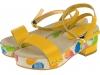 guliver-cipele-proljece-ljeto-2014-43
