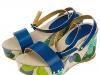 guliver-cipele-proljece-ljeto-2014-45