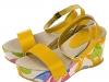 guliver-cipele-proljece-ljeto-2014-48