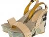 guliver-cipele-proljece-ljeto-2014-55