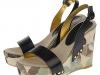 guliver-cipele-proljece-ljeto-2014-56