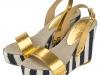 guliver-cipele-proljece-ljeto-2014-57