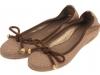guliver-cipele-proljece-ljeto-2014-6