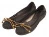 guliver-cipele-proljece-ljeto-2014-7