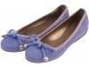 guliver-cipele-proljece-ljeto-2014-8