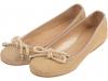 guliver-cipele-proljece-ljeto-2014-9
