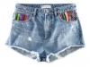 hm-kolekcija-fashion-against-aids-12