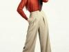 H&M nova kolekcija jesen/zima 2011