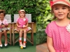 hm-katalog-proljece-ljeto-2013-33