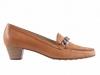 hogl-cipele-katalog-proljece-ljeto-2015-15_0