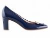 hogl-cipele-katalog-proljece-ljeto-2015-21_0