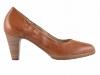 hogl-cipele-katalog-proljece-ljeto-2015-22_0
