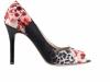 hogl-cipele-katalog-proljece-ljeto-2015-57