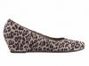 hogl-cipele-katalog-proljece-ljeto-2015-63_0