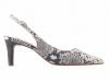 hogl-cipele-katalog-proljece-ljeto-2015-71