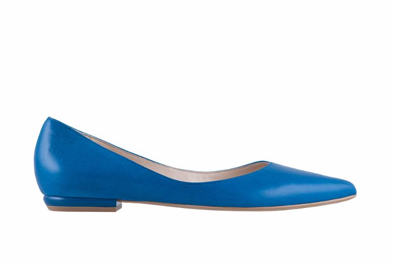 hogl-cipele-katalog-proljece-ljeto-2015-1