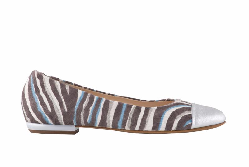 hogl-cipele-katalog-proljece-ljeto-2015-10