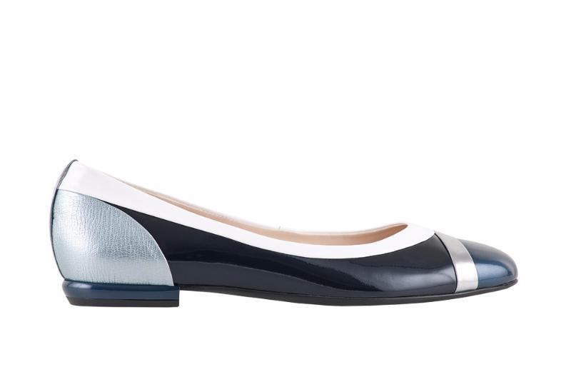 hogl-cipele-katalog-proljece-ljeto-2015-12