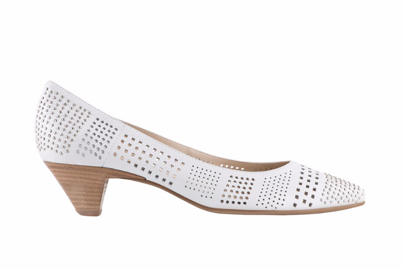 hogl-cipele-katalog-proljece-ljeto-2015-12_0