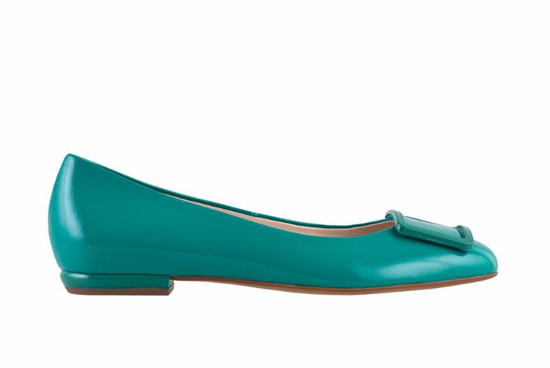hogl-cipele-katalog-proljece-ljeto-2015-13