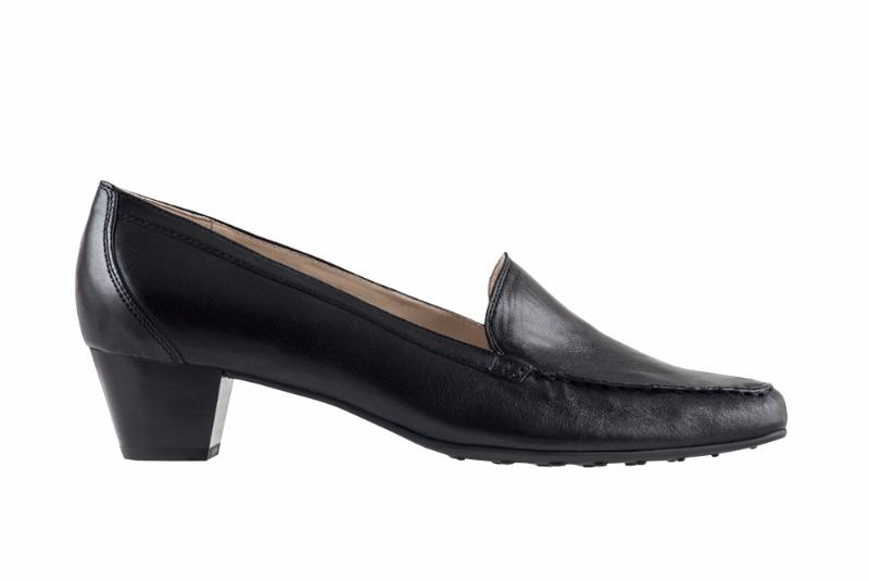 hogl-cipele-katalog-proljece-ljeto-2015-13_0