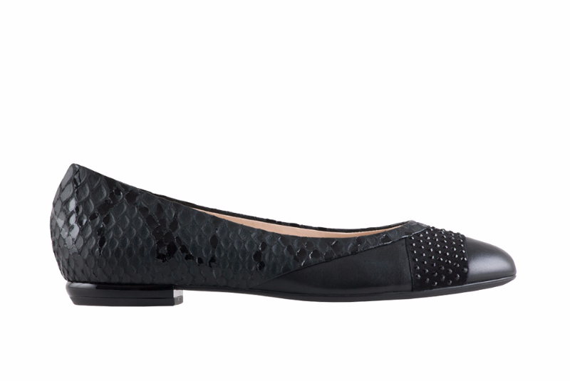 hogl-cipele-katalog-proljece-ljeto-2015-14