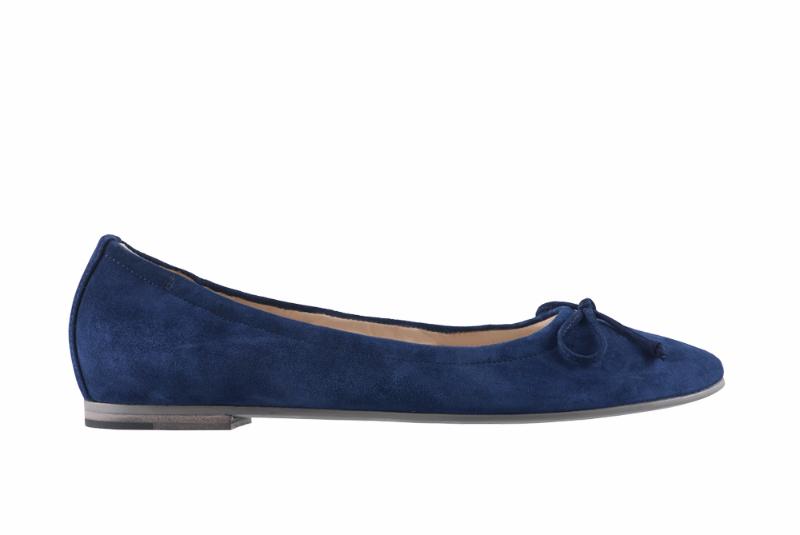 hogl-cipele-katalog-proljece-ljeto-2015-15