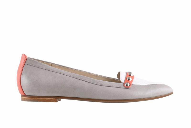 hogl-cipele-katalog-proljece-ljeto-2015-16