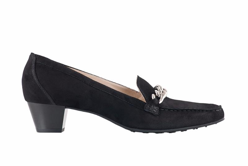 hogl-cipele-katalog-proljece-ljeto-2015-16_0