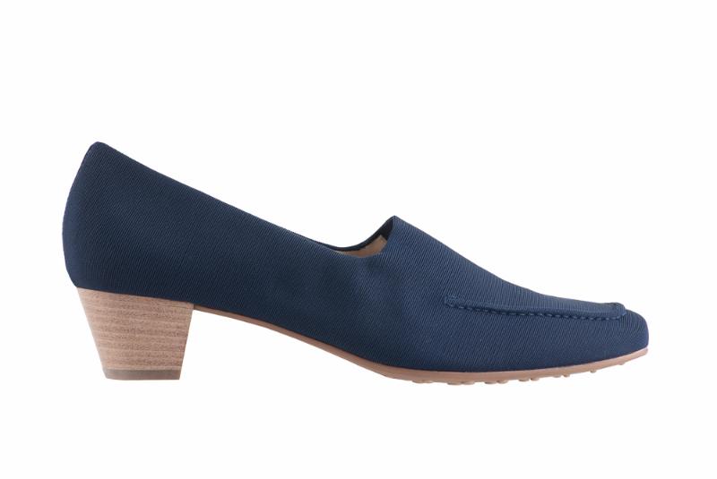 hogl-cipele-katalog-proljece-ljeto-2015-17_0