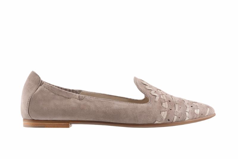 hogl-cipele-katalog-proljece-ljeto-2015-18