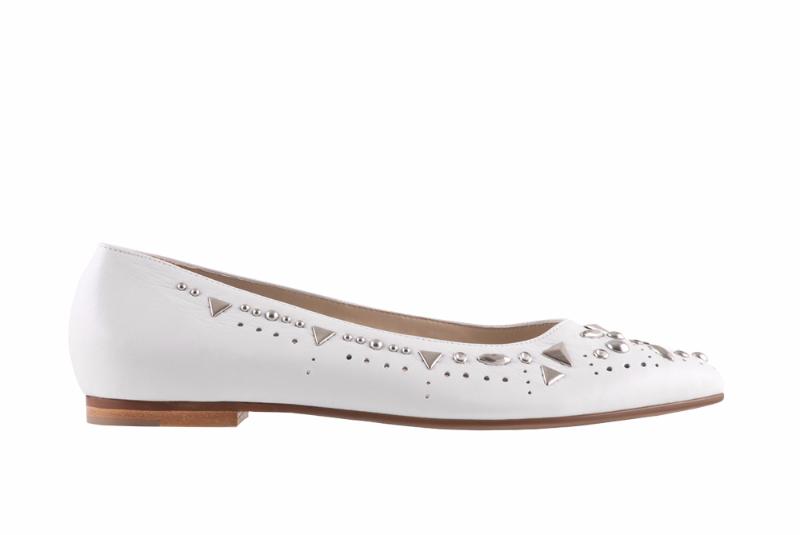 hogl-cipele-katalog-proljece-ljeto-2015-19