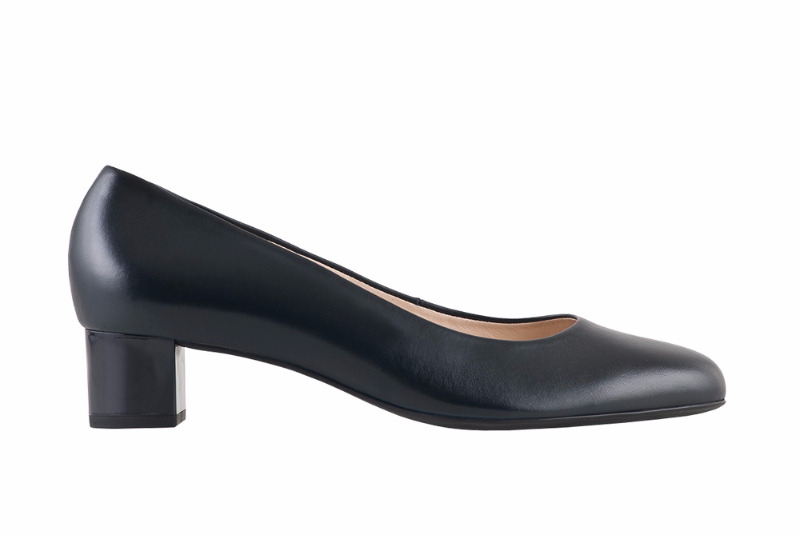 hogl-cipele-katalog-proljece-ljeto-2015-1_0