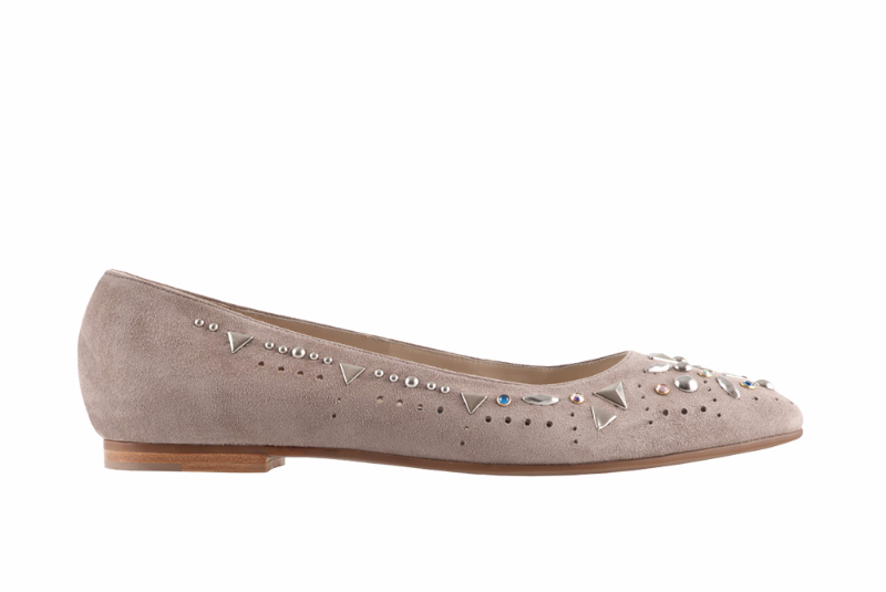 hogl-cipele-katalog-proljece-ljeto-2015-20