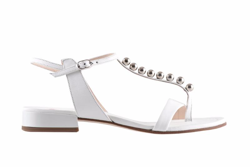 hogl-cipele-katalog-proljece-ljeto-2015-21