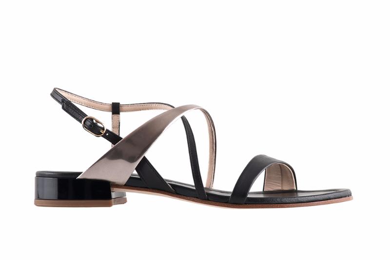 hogl-cipele-katalog-proljece-ljeto-2015-23
