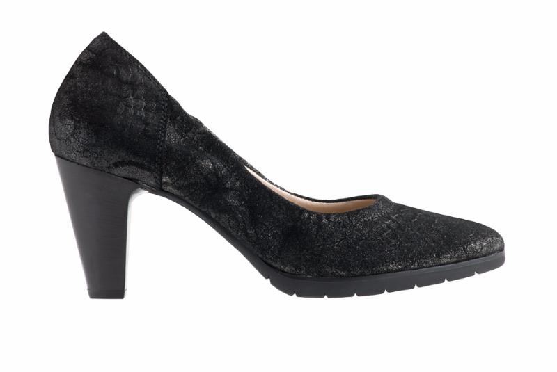 hogl-cipele-katalog-proljece-ljeto-2015-24_0