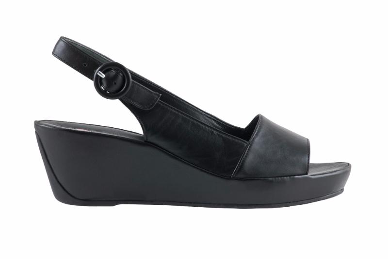 hogl-cipele-katalog-proljece-ljeto-2015-28