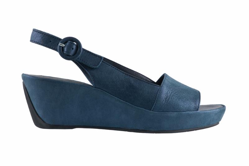 hogl-cipele-katalog-proljece-ljeto-2015-29