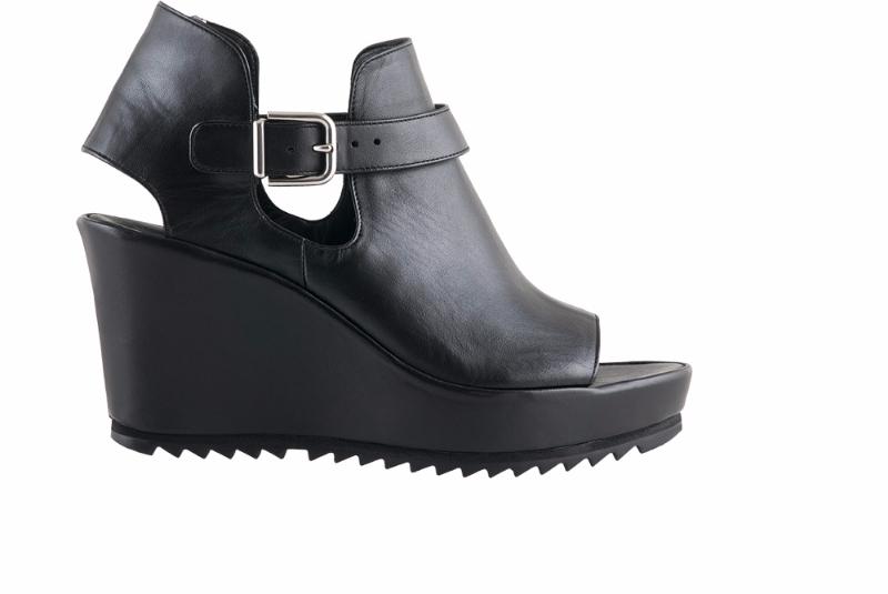 hogl-cipele-katalog-proljece-ljeto-2015-31