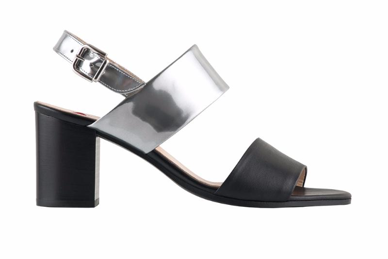 hogl-cipele-katalog-proljece-ljeto-2015-32
