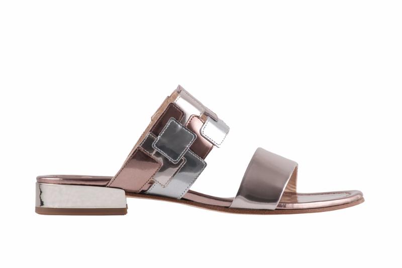 hogl-cipele-katalog-proljece-ljeto-2015-34