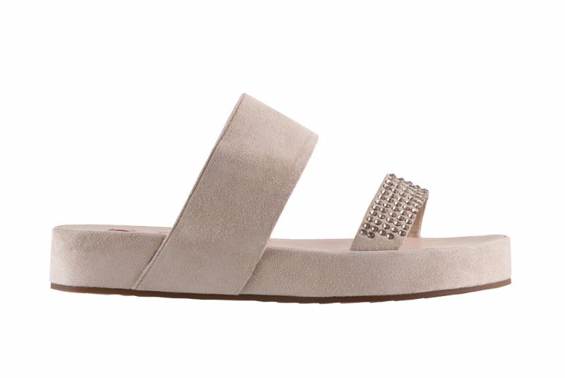 hogl-cipele-katalog-proljece-ljeto-2015-35